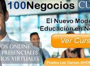 Negocios Rentables México para 2015