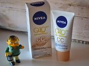 cream NIVEA!!