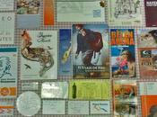 libro viajero regresa casa cargado recuerdos
