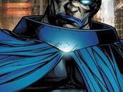 Nuevos Detalles X-Men: Apocalypse