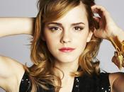 Discurso Emma Watson ante ONU: Campaña HeForShe