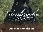 Reseña: Edenbrooke