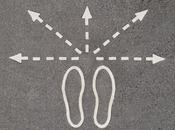 "Tres pasos para seguir ""metas inteligentes"""