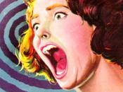 sabor miedo (1961)
