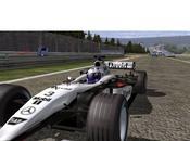 Coulthard alega ferrari quedado excusas