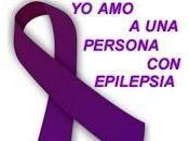 Convulsion Epilepsia