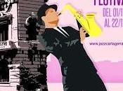 Cartagena Jazz Festival 2014: Macy Gray, Chano Domínguez Niño Josele, Meola, Power, Gregory Porter...