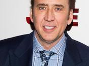 Nicolas Cage pasa noche ruinas castillo Drácula
