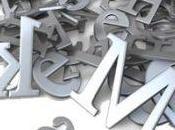 Claves para gestionar relación medios comunicación (III) nota prensa