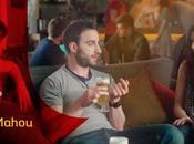 Mahou: cerveza muchas historias