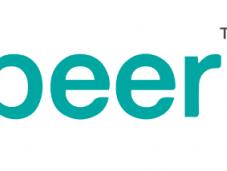 Shipeer: plataforma mensajería colaborativa España