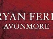 Mark Knopfler, Johnny Marr, Nile Rodgers Flea, nuevo Bryan Ferry