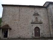 "Convento Palancar"""