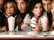"serie ""Friends"", Marta Kauffman David Crane, cumple Años..."