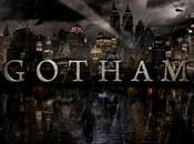 "Crítica 1x01 ""Pilot"" Gotham: huérfano, novato pingüino"