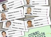 startup Pevype ficha gurús periodismo deportivo