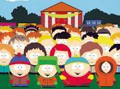 Comedy Central España emitirá South Park horas después emisión