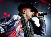 Guns 'Roses debuta Cinemark este Jueves Septiembre