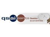 Oferta QSAI-CONTA, Gestión económica despacho.