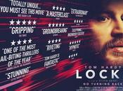 Locke [Cine]