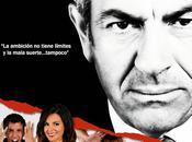 """Ministros"""", ambición actualidad clave humor Teatro Cofidís"""