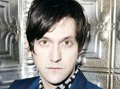 Artifact Conor Oberst