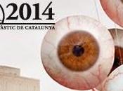 Sitges 2014: Exposiciones