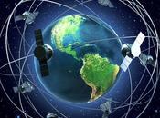 Cartografía geolocalización redes sociales