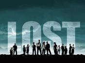 década Perdidos