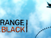 Orange Black, primera temporada sobresaliente