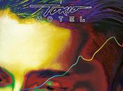 Kings Suburbia: Nuevo álbum Tokio Hotel
