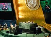 ¿Les molesta cubanos admiren Venezuela Maduro?, pues Fidel dijo carta Mandatario video]