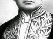 Antología Gerardo Diego: Rubén Dario