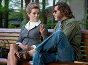 Primera imagen Reese Whiterspoon 'Inherent Vice', nuevo Paul Thomas Anderson