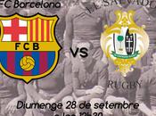Tercera jornada divisiones honor