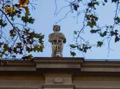 Hermes, arriba abajo...barcelona...26-09-2014...!!!