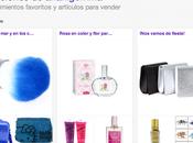 Compartiendo nuestras historias #ebaycolecciones