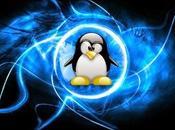¿Ser completamente Linux?
