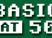 BASIC, años primer lenguaje programación para todos