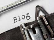 mejor forma medir habilidades tecnológicas blog