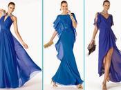 Cómo elegir vestido fiesta perfecto