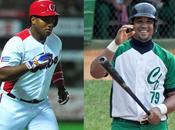Deporte cubano, ¿que hacer?