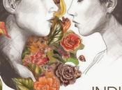 India Martínez colaborará artistas nuevo álbum, Dual