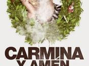 Carmina amén (crítica)