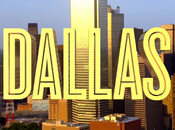 Dallas nonstop