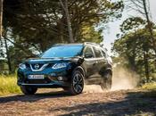 ¿Nos vamos Himalaya Nissan? #XtrailAdventure