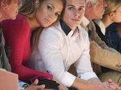 Jennifer Lopez Casper Planifican Inteligente Unas Vacaciones ¿Están Saliendo Nuevo Juntos?