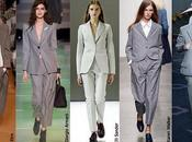 estilos marcan tendencia este otoño/invierno 2015