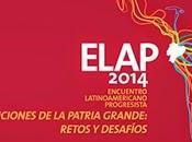 izquierda latinoamericana cerrará filas restauración conservadora