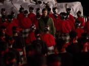Trailer imágenes #Blackhat, protagonizado #ChrisHemsworth